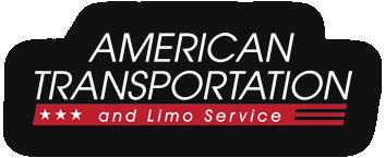 Limo Service Miami – American Transportation
